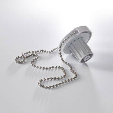 Helios chain mechanism