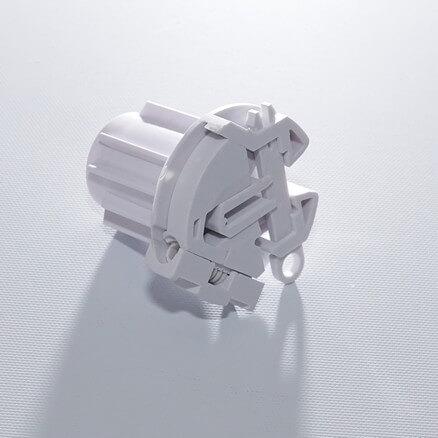 Helios roller blind bearing